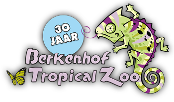 Tropical Zoo logo